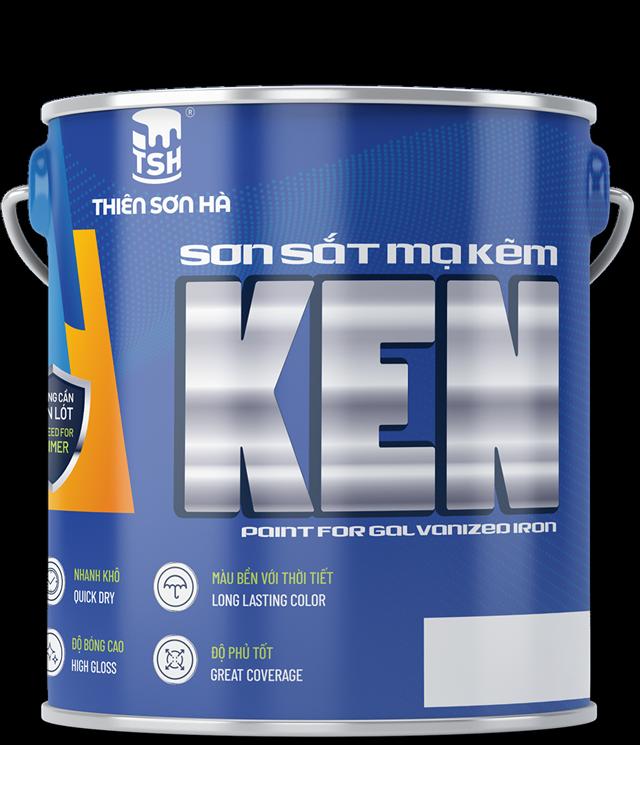 Ken bộ 1kg
